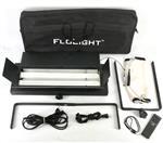 FloLight Lighting (FL-110AW)